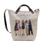 Pennyblack Blog Bag VFNO 11