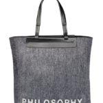 Philosophy di Alberta Ferretti bag