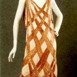 1922 madeleinevionnet