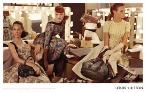 Louis Vuitton AI 2010-2011