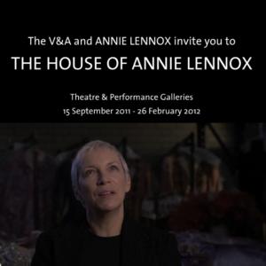 The-House-Of-Annie-Lennox