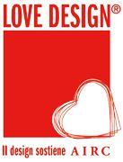Love design 2011 a Milano