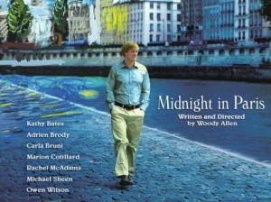 midnight+in+paris