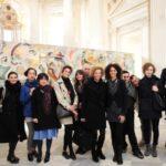 Miroglio_Art_and_Fashion_2011