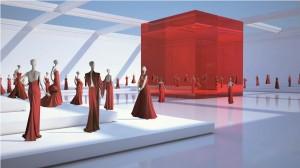 Museo Virtuale di Valentino Garavani