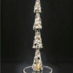 albero di Carlo Pignatelli