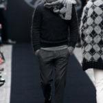 Ermanno Scervino Fall Winter 2012-2013