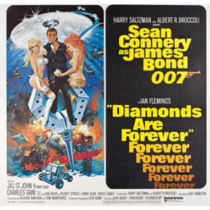 agente-007-una-cascata-di-diamanti