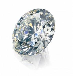 gassan_diamante