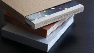 lv_architecture_book