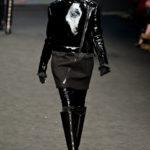 C'N'C Costume National A/I 2012-13 - Ph D. Munegato / Paul de Grauve Communication