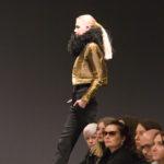 Krizia, A/I 2012-13 ph Paul de Grauve