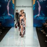 Roccobarocco Fall Winter 2012 - Ph D. Munegato