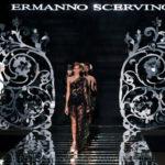 Ermanno Scervino a/i 2012-13 - Ph D. Munegato