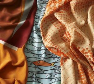 un tessuto per artista(1)