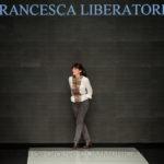 N-U-De Francesca Liberatore - Ph D. Munegato
