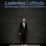 Next Generation - Ludovico Loffreda - Ph D. Munegato
