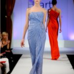 Abed Mahfouz a Heart&Fashion courtesy Together Eventi