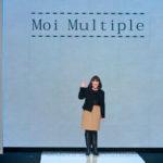 N-U-De Moi Multiple - Ph D. Munegato