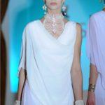Gioielli Percossi Papi a Heart&Fashion courtesy Together Eventi