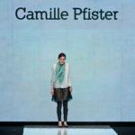Next Generation - Camille Pfister - Ph D. Munegato