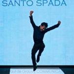 Next Generation - Santo Spada - Ph D. Munegato