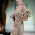 Camillo Bona a Heart&Fashion