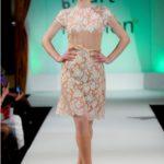 Mauro Gala a Heart&Fashion courtesy Together Eventi