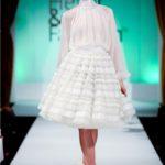Nino Lettieri a Heart&Fashion courtesy Together Eventi