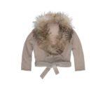 Kangra donna A/I 2012-13