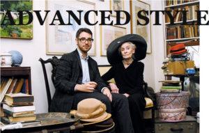 Advanced-Style-Blog-Header