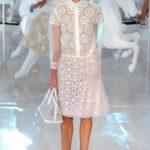 Louis Vuitton P/E 2012