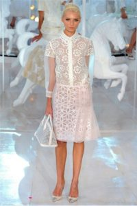 Louis Vuitton P/E 2012
