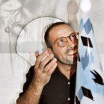 Massimiliano Amicucci
