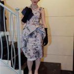 Coco Chanel courtesy La Reverie