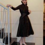 Tamara de Lempicka courtesy La Reverie