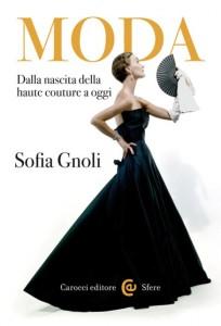 """""""Dalla nascita della haute couture ad oggi"""""""