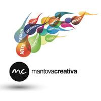 MantovaCreativa 2012