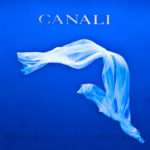Canali Spring Summer 2013 Ph D. Munegato