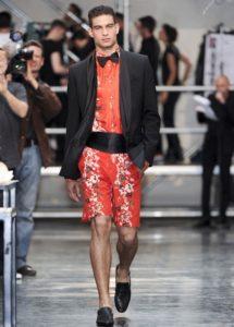 Jean-Paul-Gaultier-uomo-2012