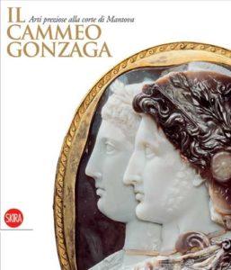 Cover del Catalogo mostra del 2008