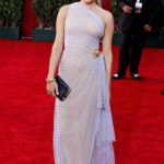 La Sevigny in Isaac Mizrahi agli Emmy Awards 2009