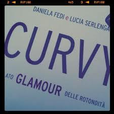"Cover del libro ""Curvy"""