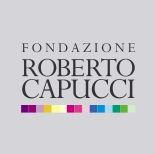 Logo Fondazione Capucci