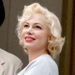 "La Williams in ""Marilyn"""