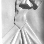 Dress memory di Flavio Lucchini
