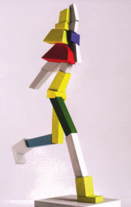 Toys di Flavio Lucchini