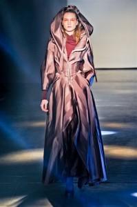 Vivienne Westwood a/i 2012-13