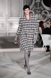 Chanel A/I 2012-13