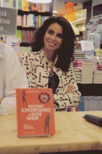 Laura Pranzetti Lombardini